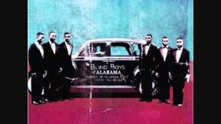 Watch Blind Boys Of Alabama Good Religion video