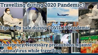TRAVEL EXPERIENCE  DURING COVID19 PANDEMIC   BANGALORE TO GUWAHATI   TIPS TO FLY SAFE