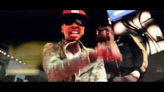 [2.81 MB] Tyga (Starring Diddy) - Real or Fake [OFFICIAL MUSIC VIDEO]