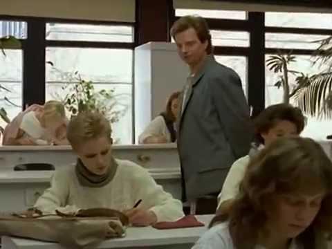 Teacher having affair with student