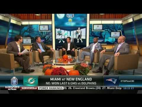 Can the Dolphins turn things around?
