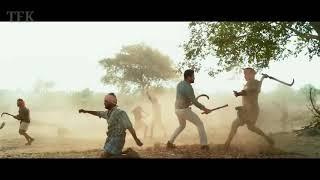 Aravind Sametha ntr new movie