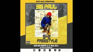 BiG Paul 9_2 freestyle 🔥prOd by dUnyA MuSic#