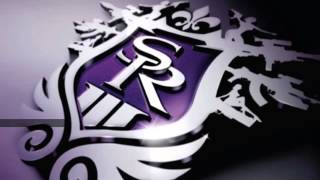 Saints Row: The Third - Soundtrack - Decker Usernet End Battle