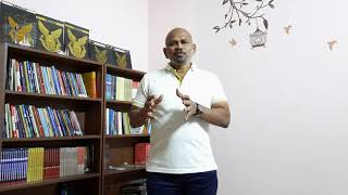 How To Become A Go-Getter? – Vlog |Attitude, Personality&Behaviour| Soft Skills | Professor M.S. Rao screenshot 4