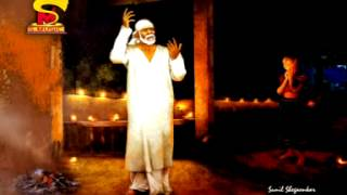 Teri Shirdi Main Hari Pal Diwali Hai  song  - shirdi sai baba bhajan in hindi
