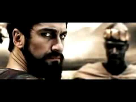 Video Parodi Eyang Subur vs Arya Wiguna