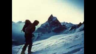 Journey of a lifetime: Chamonix to Zermatt - Haute Route -
