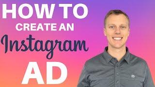 So Erstellen Sie Ein Instagram Ad 2019 - Von Anfang Bis Ende