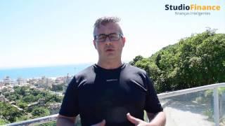 Sua mente nas férias | Forex e CFD