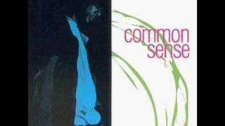 Common Sense - I Use To Love H.E.R.