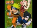 Download Naruto OST 3 Track 01 Beautiful Green Wild Beast MP3 song and Music Video