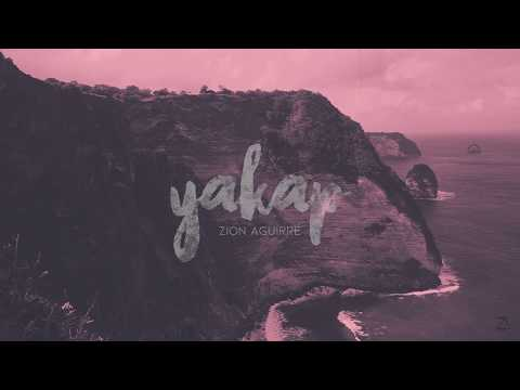 Yakap [Official Audio]