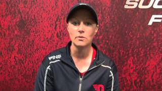 Dayton Softball: UMass Preview