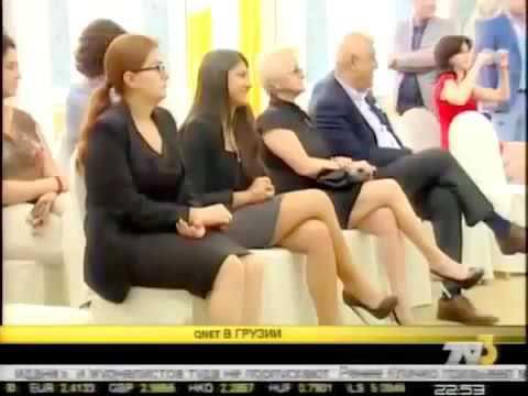 Qnet    Georgia    по русски   ოფისი საქართველოში