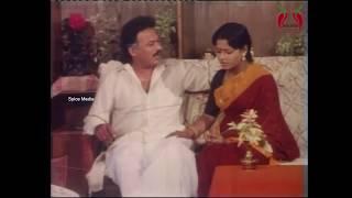 Tamil movie A To Z [Part 11]