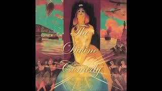 The Divine Comedy - A Desperate Man