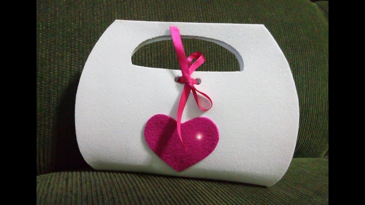 Imagens Bíblicas Para O Dia Das Mães: DIY: Lembrancinhas Dia Das Mães