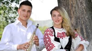 IULIA SI HORATIU HAIDUC LIVE la Sibiu WMV