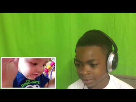 REACTION \ FAT SHAWN WALKS & EATS SPOONS / THE GHOST SONG / Halloween Wolf Ball Pit (FUNnel Vision)