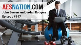 Jordan Rodgers Takes Concierge Nutrition, Fitness and Lifestyle Coaching To The Boardroom With Amazi