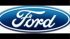 Ford Roadside Assistance Phone Number