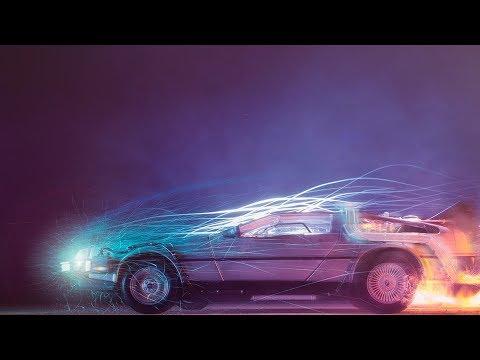 Scaling B2X Future w/ Paul Sztorc