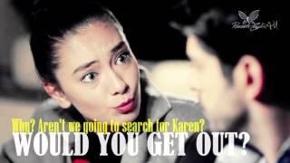 Kemal ve Nihan || Kara Sevda || HUMOR Video