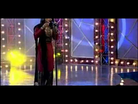 Lalon Thumar Arshi Nagor  - Salma
