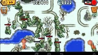 Guns n glory ww2 Pro hack Unlimited coin screenshot 5