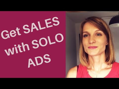 live german class- how to buy from private ads - Anzeigen from YouTube · Duration:  13 minutes 53 seconds