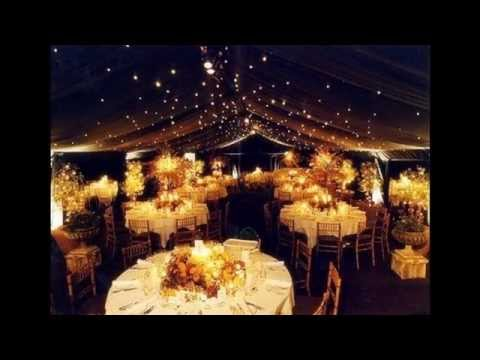fall-wedding-theme-ideas