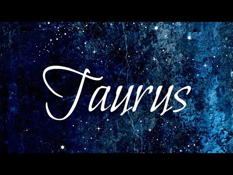 Repeat Taurus ♉ Weekly July 22nd - 28th by Live Life & Tarot