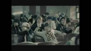Last Farewell (Remix) [BIGBANG]