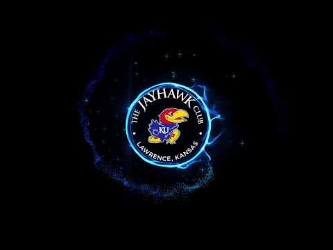 The Jayhawk Club - Golf, Swimming, Dining & Events In Lawrence, KS