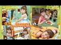Фотокнига для детского сада mp3