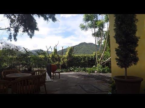 Traveling to Antigua, Guatemala [#1]