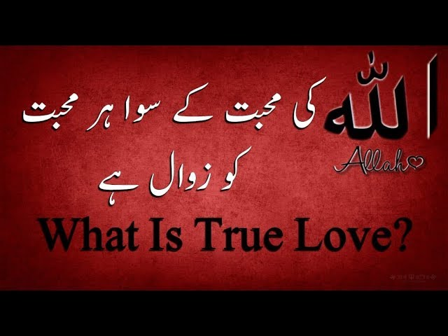 Quotes about love | Quotes on Mohabbat in urdu | love quotes in urdu | By Golden Wordz