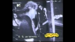 Download Beavis & Butthead - Stars by Hum ( Sub Español ) Mp3 and Videos