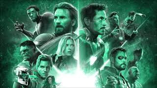 Video Soundtrack Avengers- Infinity War (Theme Song - Epic Music) download MP3, 3GP, MP4, WEBM, AVI, FLV November 2018