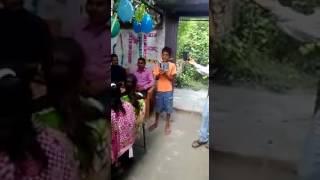Bihar ke Hal Sudhir Na Bhai