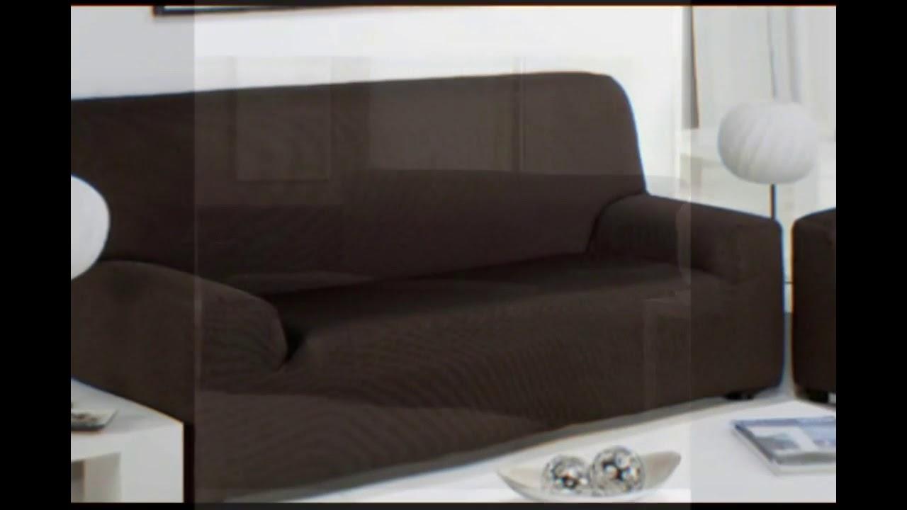 Model Sofa 321 Minimalis Terbaru Wa 0818 0955 8877 Youtube