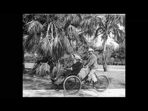 Palm Beach movie 1901-1905