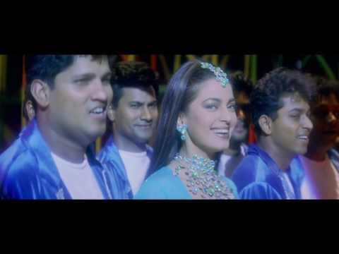 Kudiyan Shaher Diyan- Arjun Pandit- 1999