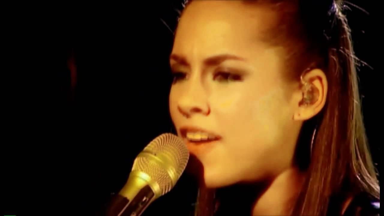 Übersetzung Alicia Keys - Empire State of Mind (part …