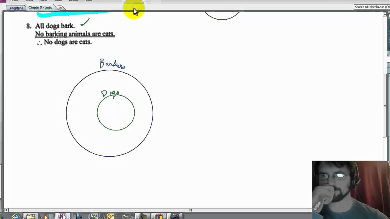 medium resolution of euler diagram practice problems 7 12