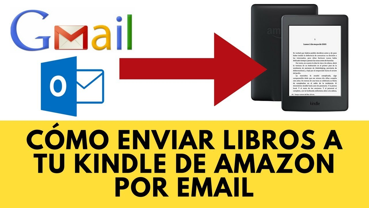 Como Descargar Un Libro De Google Books Completo Gratis - Leer Un Libro  @tataya.com.mx