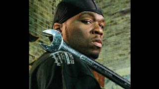 Download 50 Cent - Is The Illest MP3 song and Music Video