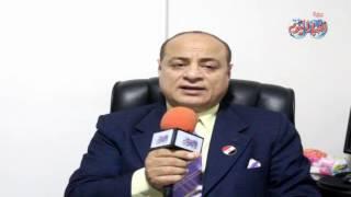 أخبار اليوم | تعرف على مؤتمر الطاقة المتجددة والتنمية المستدامة لدعم السياحة في صعيد مصر