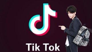 اجمل مقاطع برنامج Tik Tok 🔥 رقصات كيوت و تحديات مدهشة 😍